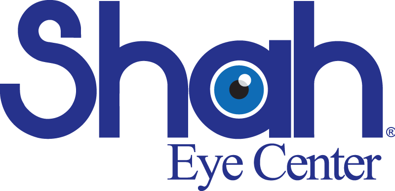 Shah Eye Center McAllen