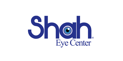Eye Doctor | LASIK Eye Surgery | McAllen, Mission, Laredo, Weslaco